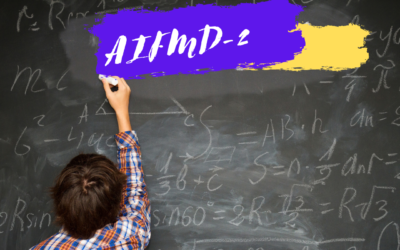 What is AIFMD 2?