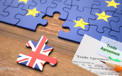 Key Implications 2020 UK-EU Trade and Cooperation Agreement