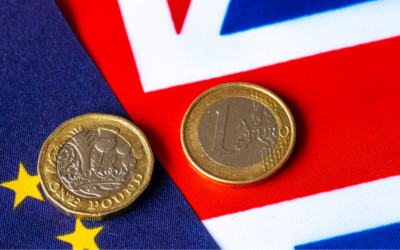 Post-Brexit approach to regulating UK financial services at Q1 2021