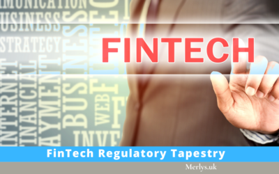 FinTech | Have you read the Kalifa report?